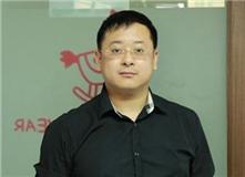 专访千赢国际李道龙:集团式开发做精品化游戏